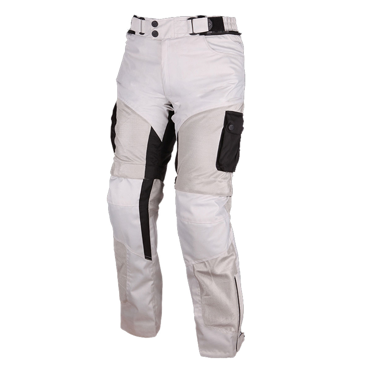 WHITE FEMALE CORDURA PANT