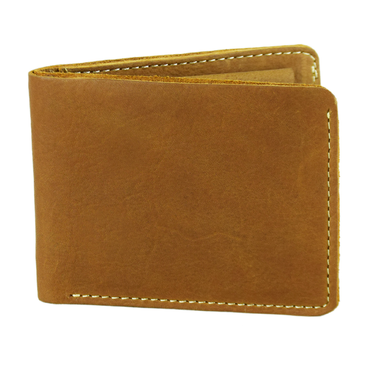 BROWN WALLET UNIQUE COINS POCKET